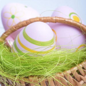 easter basket (2)